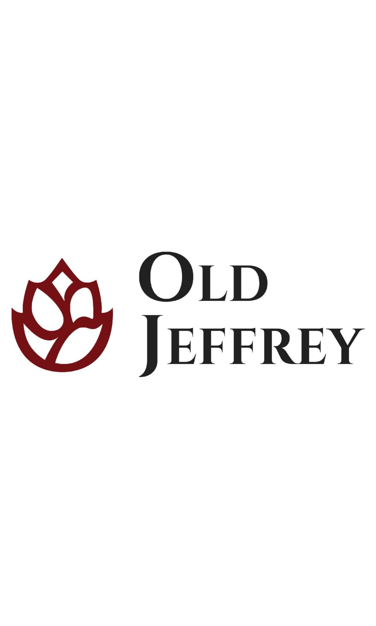 Logo_OldJeffrey