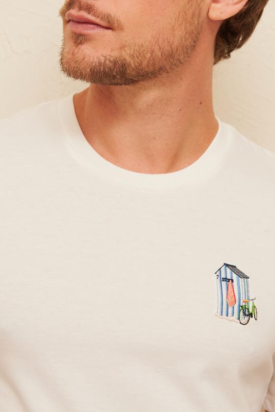 illeta-label-caseta-de-playa-detalle2_540x